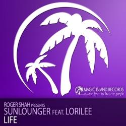 Sunlounger - Life (Original Mix)