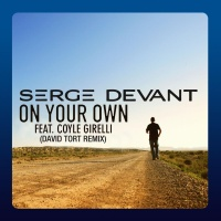 On Your Own (David Tort Remix)
