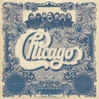 Chicago - Chicago VI (2012 RM, Rhino 8122796958-5) (Album)