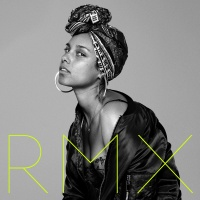 Alicia Keys - In Common (Remix)