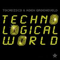- Techno Logical World