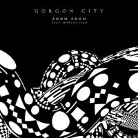 Gorgon City - Zoom Zoom