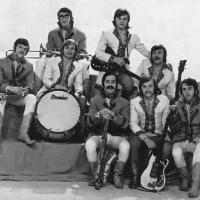Добры Молодцы - Live (Концерт 1979)