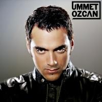 Ummet Ozcan - Megatron (Original Mix)