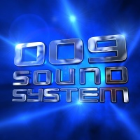 009 Sound System (Album)