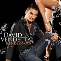 David Vendetta - Take Me Higher