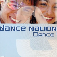 Dance Nation - Dance! (Radio Mix)