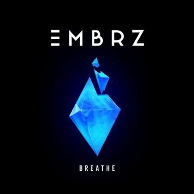 Embrz - Breathe (Original Mix)