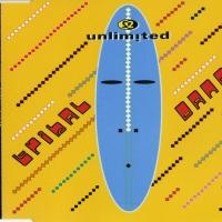 2 Unlimited - Tribal Dance (Single)