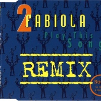 - Play This Song (Remixes)