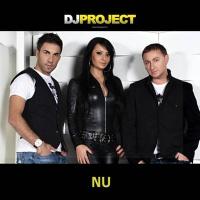 DJ Project - Nu (Promo)