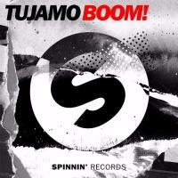 BOOM! (Original Mix)