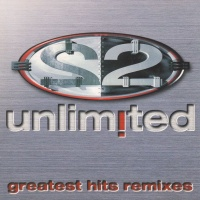 2 Unlimited - Greatest Hits Remixes (Japan) (Compilation)