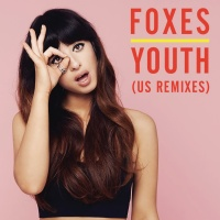 Youth (US Remixes) (EP)