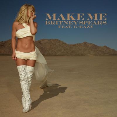 G-Eazy - Make Me...