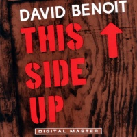 David Benoit - This Side Up (Album)