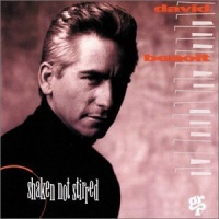 David Benoit - Shaken Not Stirred (Album)
