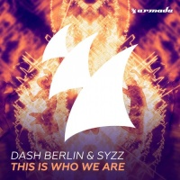 Dash Berlin - This Is Who We Are (Single)