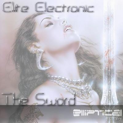 Photographer - The Sword (Single)