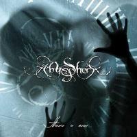 Abyssphere - Тени И Сны (Album)