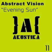 - Evening Sun
