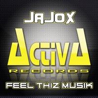 Jajox - Back Up
