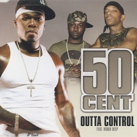 Outta Control (Instrumental)