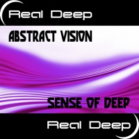 Abstract Vision - Sense Of Deep (Single)