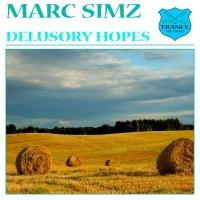 Marc Simz - Delusory Hopes (EP)