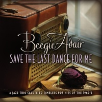Beegie Adair - Save The Last Dance For Me (Album)