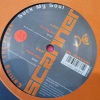 M.I.K.E. - Suck My Soul (Single)