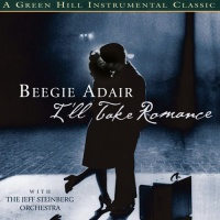 Beegie Adair - I'll Take Romance (Album)