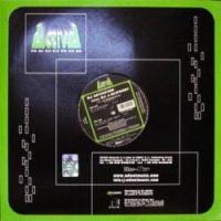 X-Terminate Vinyl