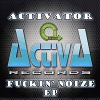 DJ Activator - The Sign (Updated Mix)