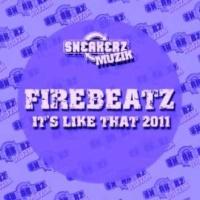 Its Like That (Original Mix)