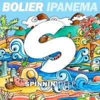 Bolier - Ipanema (Firebeatz Remix)