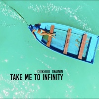 Take Me To Infinity (Original Mix)