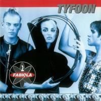 - Tyfoon CD1