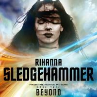 Sledgehammer (From The Motion Picture ''Star Trek Beyond'')