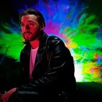 Steve Angello - The Yearbook (Album)