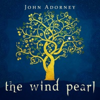 John Adorney - The Wind Pear (Album)