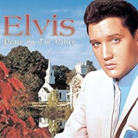 Elvis Presley - When The Saints Go Marchin' In