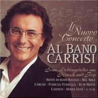 Al Bano Carrisi - Il Nuovo Concerto