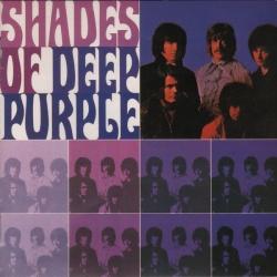 Deep Purple - Help