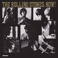 The Rolling Stones - Mona (I Need You Baby)