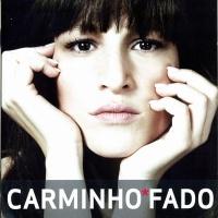 Con CARMINHO, Pablo Alboran - Fado
