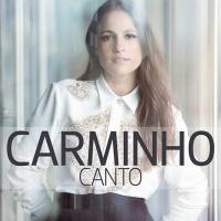 Con CARMINHO, Pablo Alboran - Canto