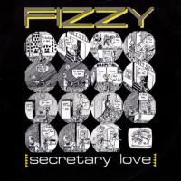 - Secretary Love Vinyl