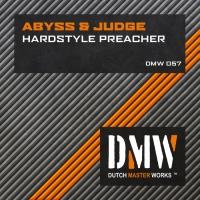 Abyss & Judge - Hardstyle Preacher WEB (Album)