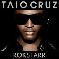Taio Cruz - Rokstarr (Album)